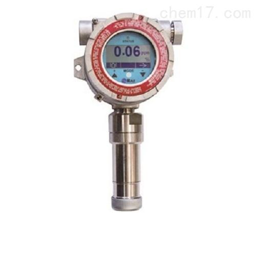 有机气体探测器/RAEGuard 2