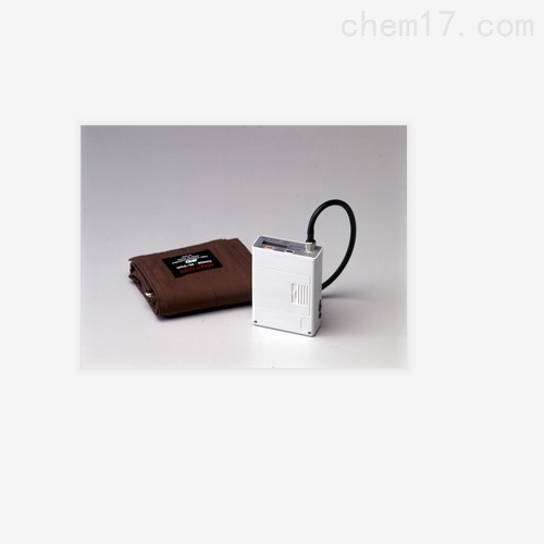 日本AND动态血压监护仪TM-2430爱安德