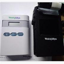 美國Welch Allyn動態血壓記錄分析係統