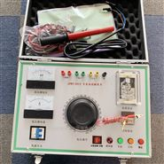 供应智能高压电缆故障测试仪