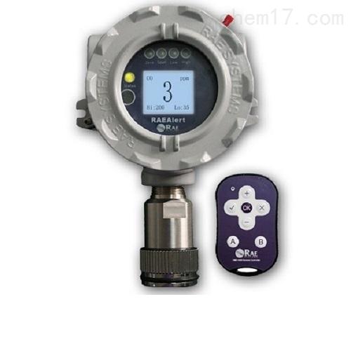 有毒气体检测仪