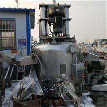 二手制药厂设备 三合一洗涤干燥机