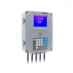 K37环保数据采集传输仪
