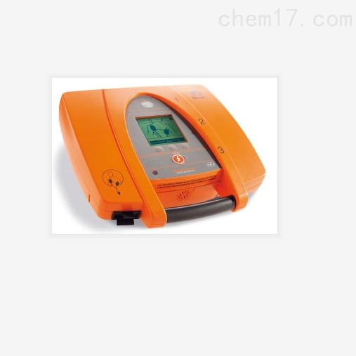西班牙OSATU S半自动体外除颤器倍克森