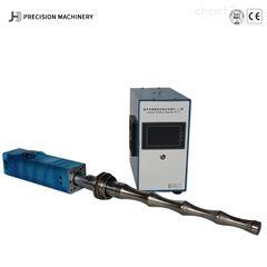 JH3000W20超声波锂电池浆料分散设备