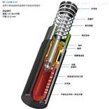 美国ACE缓冲器MC3325M-0-HT适用于极端温度