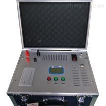 10A接地导通电阻测试仪