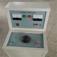 GY4005高精度三倍频发生器
