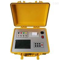 GY4003HM5020型全自动电容电感测试仪电抗器