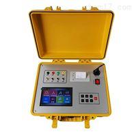 GY4003江苏单相三相电容电感测试仪全新上市