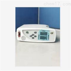 美国masimo脉搏血氧测量仪迈心诺