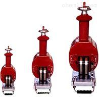GY1008新款干式试验变压器