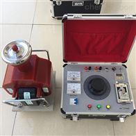 GY1008HSXGTB系列高压试验变压器
