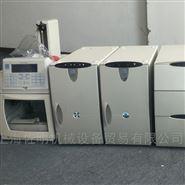 二手戴安離子色譜儀 ICS-3000