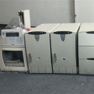 二手戴安离子色谱仪 ICS-3000