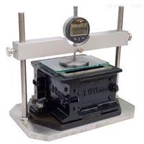 215-2混凝土竖向膨胀率测定仪