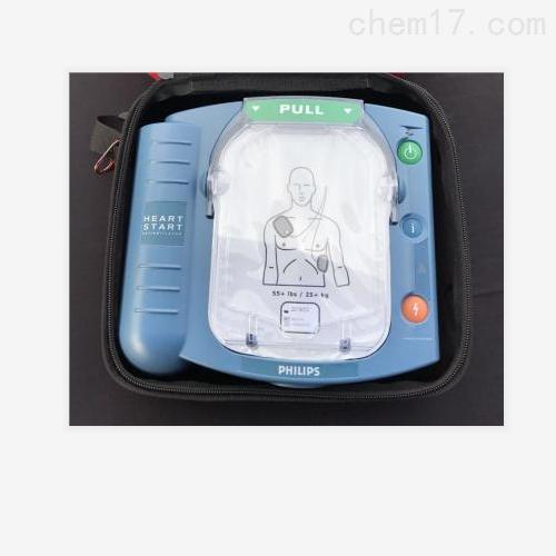 AED除颤器