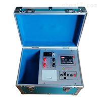 GY3007高稳定直流电阻测试仪
