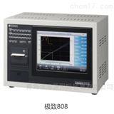 Super Max 808需求系统显示控制器日本OSAKI
