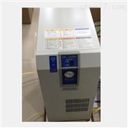SMC空气干燥器