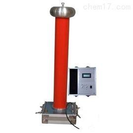 便携式交直流分压器特点