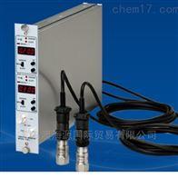 MODEL-2590C-A11振动监视器SHOWA昭和测器