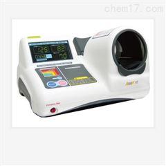 韩国AMPALL自动电子血压计安普尔