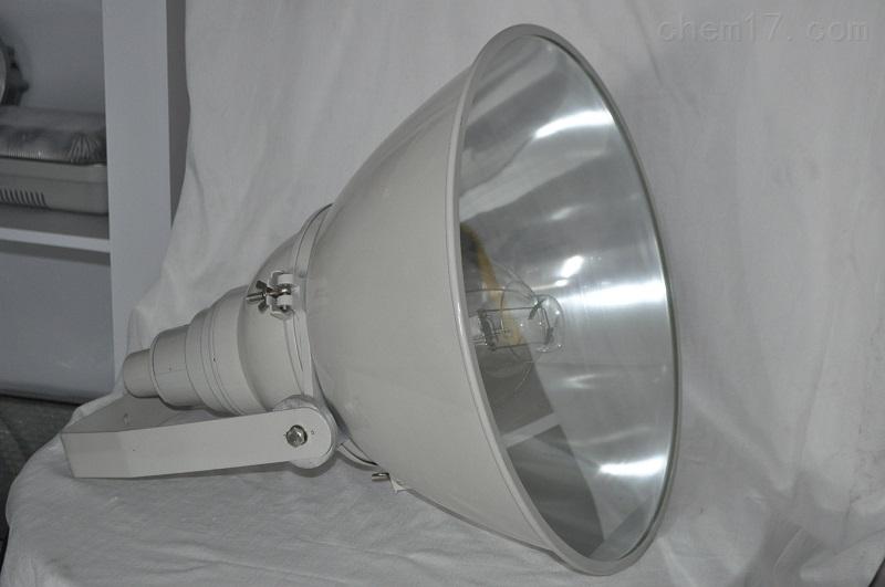 NTC9200A防震型超强投光灯