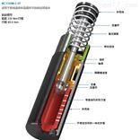 美国ACE工业缓冲器MC3350M-2-HT