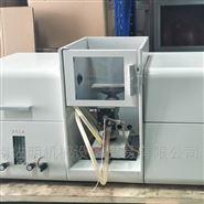 国产火焰/石墨炉原子吸收光谱仪 WFX-120A