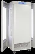 LED光照培养箱/人工气候箱