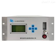 不分光红外气体分析仪