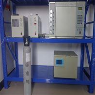 GY6010虑本油色谱分析仪厂家直销