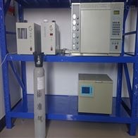 GY6010高精度油色谱概述
