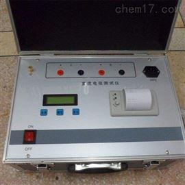 优质直流电阻检测仪现货