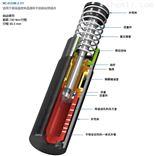美国ACE工业缓冲器MC4550M-2-HT极端温度