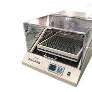 THZ-300C恒温培养摇床