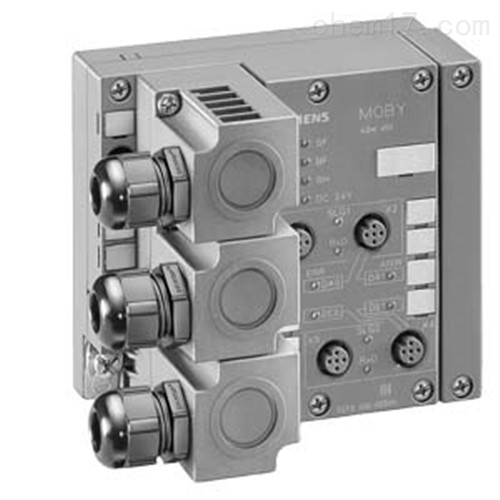 6GT2002-0EB00西门子PLC模块