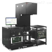 太阳能电池IV性能测试仪