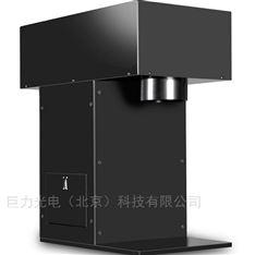 日本SAN-EI 50mm*50mm双光太阳光模拟器