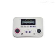 赫尔纳-供应英国Amplivox听力计