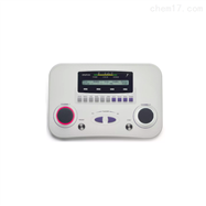 270+赫爾納-供應英國Amplivox聽力計