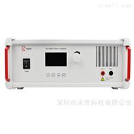 ATA-3040/ATA-3080/ATA3090安泰Aigtek ATA-3000系列功率放大器
