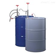 5601-0400赫尔纳-供应德国burkle取样泵