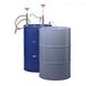 赫尔纳-供应德国burkle取样泵