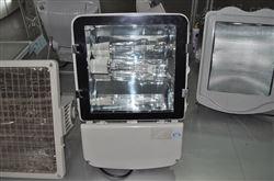 海洋王NTC9230-高效中功率投光灯