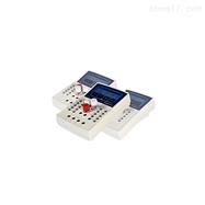 X赫尔纳-供应德国TECO凝血分析仪