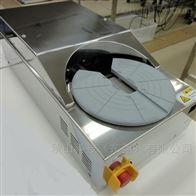 NC-10/NC-20日本napson非接触式涡流法薄层电阻测量仪
