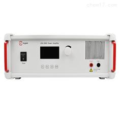安泰Aigtek ATA-3000系列功率放大器