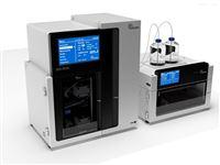PIC-80型双系统离子色谱仪